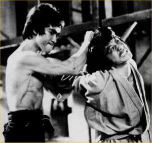 https://adrian10fajri.files.wordpress.com/2010/10/bruce-lee-jackie-chan.jpg?w=300