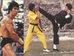 https://adrian10fajri.files.wordpress.com/2010/10/brucelee1.jpg?w=300